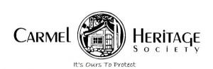 Carmel Historic Society